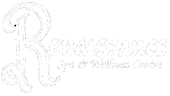 rws-logo-name