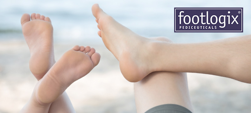 products-footlogix