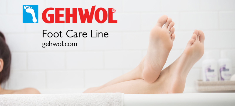 products-gehwol