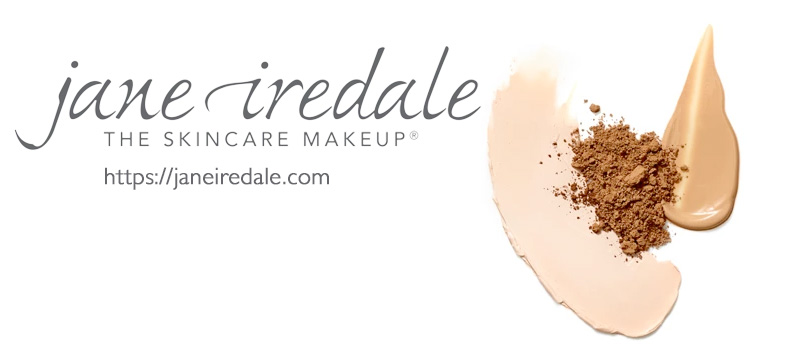 products-janeiredale