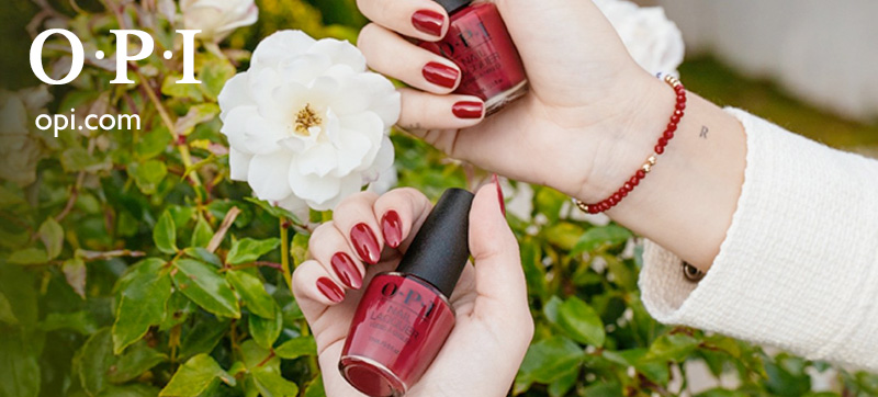 products-opi