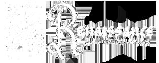 rws-logo-main
