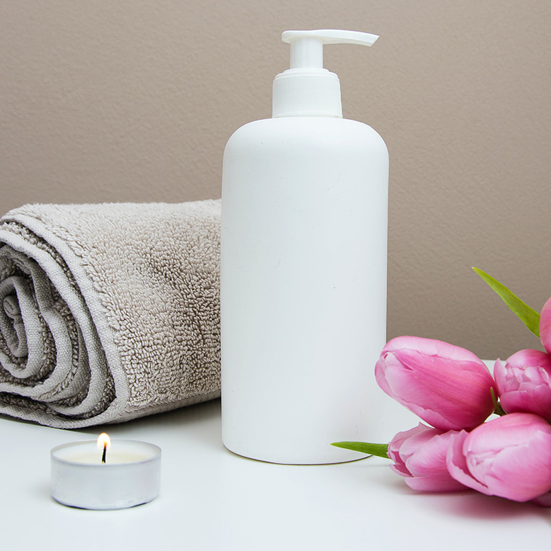 rws-packages-day-spa