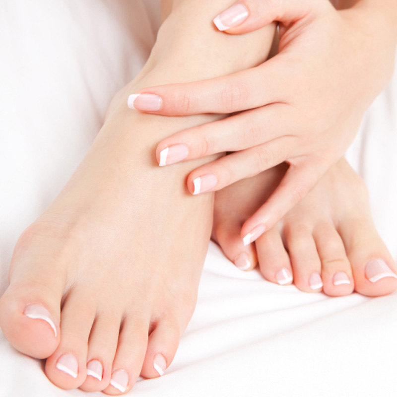 rws-services-overview-hand-foot-care