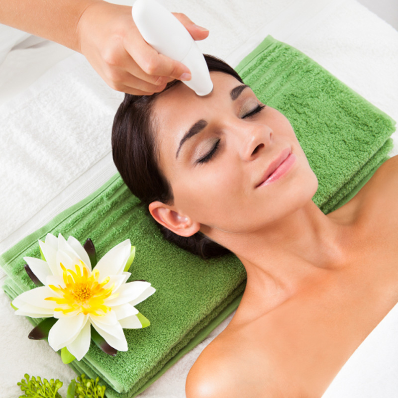rws-services-overview-microdermabrasion-treatments