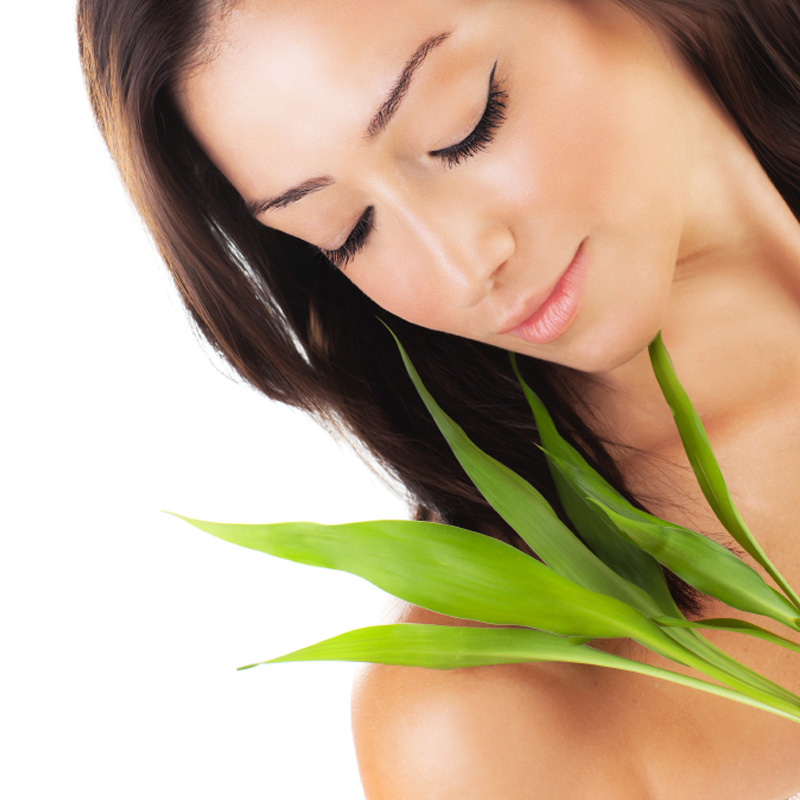 rws-services-overview-natural-body-bronzing