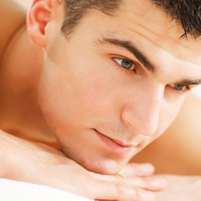 rws-services-overview-treatments-for-men